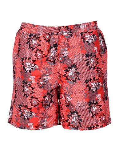 d5cd9dc4a06df Helly Hansen Swim Shorts - Men Helly Hansen Swim Shorts online on ...