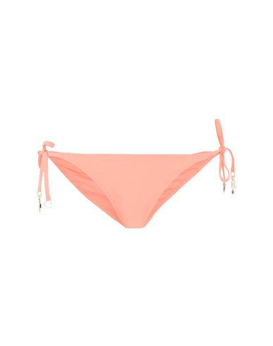 STELLA McCARTNEY Swmwr-Tie Side Bikini	 Bikini