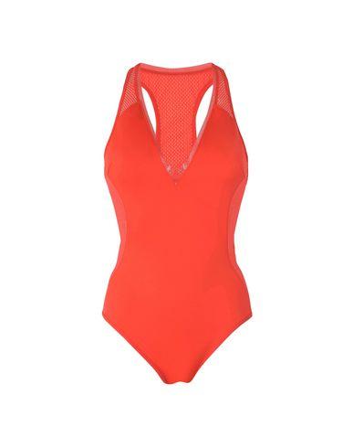 STELLA McCARTNEY - One-piece swimsuits