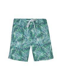 CALVIN KLEIN - Swim shorts