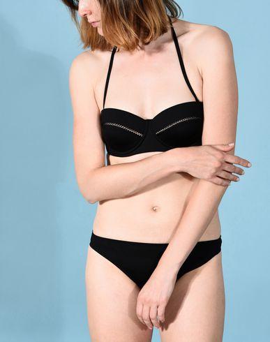 billig online Jolie Av Edward Spir Biquini salg limited edition bilder online Wms2x
