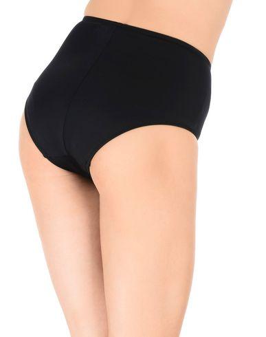 Laden zum Verkauf LISA KING SAWYER BIKINI BOTTOM Bikini Outlet Günstige Qualität YjEUe