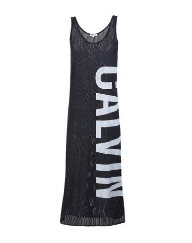 CALVIN KLEIN - Beach dress