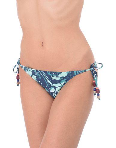 STELLA McCARTNEY Swmwr-Tie Side Bikini                              Bikini