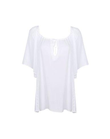 salg beste prisene Paul & Joe X Cosabella Tunika Camisoles Og Sundresses billig nedtellingen pakke god selger online salg i Kina w9oHYp