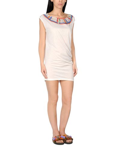 huge discount f6d5a ec563 BLUGIRL BLUMARINE BEACHWEAR Copricostume - Costumi e beachwear | YOOX.COM