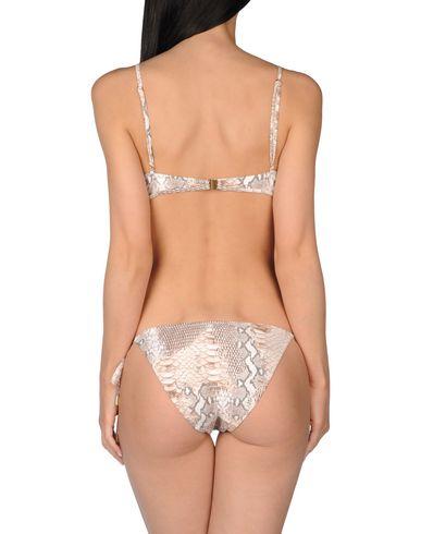 MELISSA ODABASH Bikini Zum Verkauf Preiswerten Realen Rabatt Wählen Eine Beste Rabatt Wahl Outlet Kollektionen Countdown-Paket jWWkItrvdd