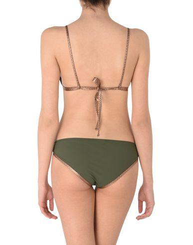 ALBERTINE Bikini Triangle Biquini