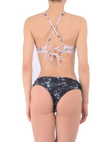 ALBERTINE Brassière Bikini Biquini
