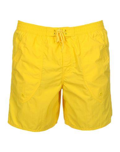afd54c228b6b EMPORIO ARMANI SWIMWEAR Bañador tipo bóxer - Bañadores y beachwear |  YOOX.COM