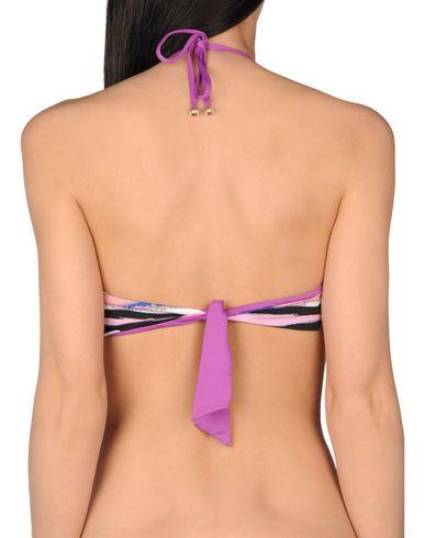 ROBERTO CAVALLI BEACHWEAR Bikini Größter Verkauf von Lieferanten Online Bester Großhandel Für Nizza Online Kaufen Sie Billigverkauf Footlocker Bilder CfnygpA