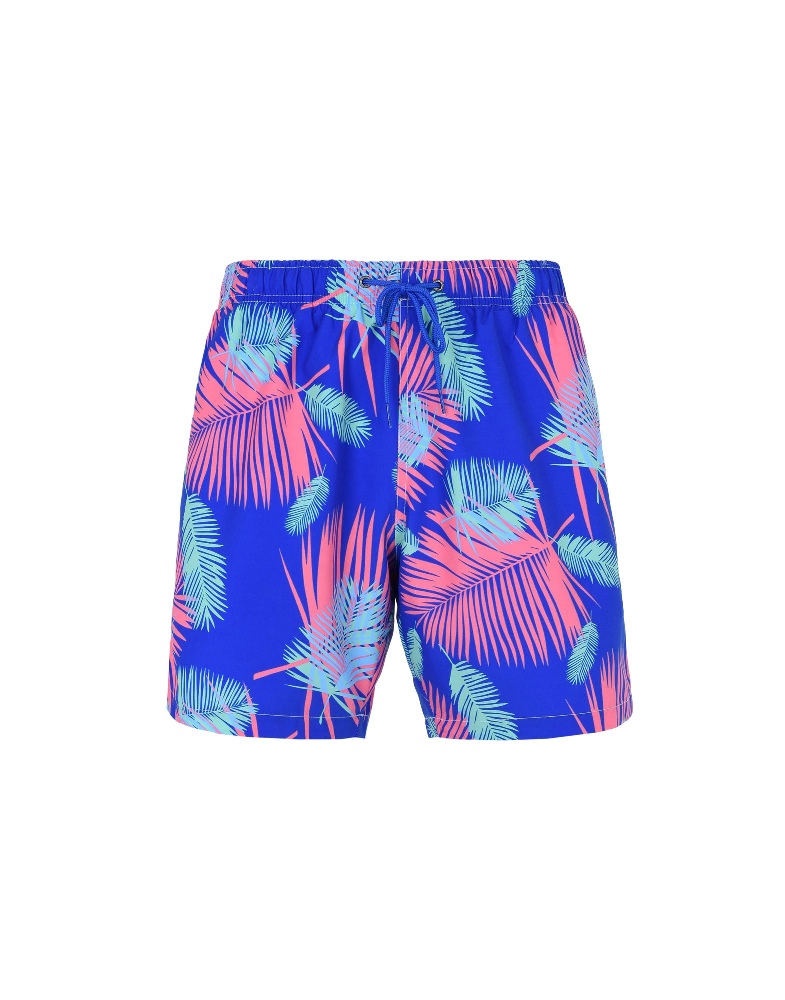 2e0e9ecce3 Boardies Swim Shorts - Men Boardies Swim Shorts online on YOOX ...
