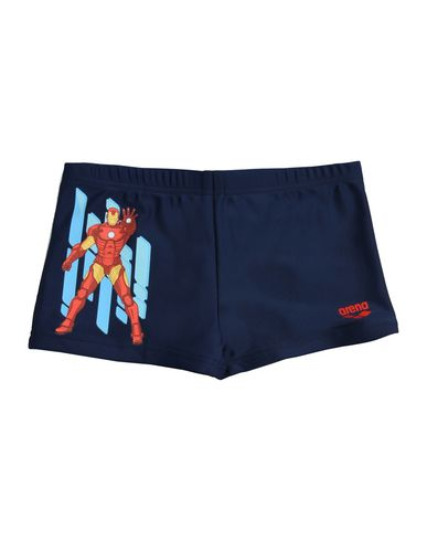 25a5d45e6f Arena Swim Shorts Boy 0-24 months online on YOOX United States