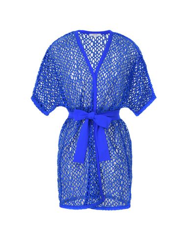 PARAH Kimono                                          Camisolas y vestidos playeros