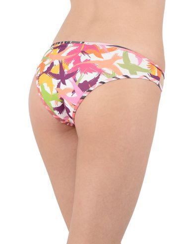 PARAH Slip h.4 fashion                                Bikini