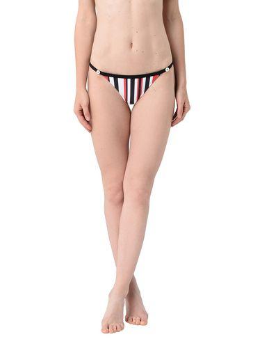 BIANCA BALTI Bikini