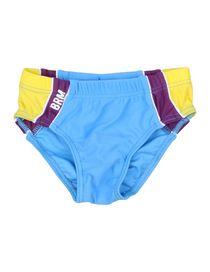 Abbigliamento per bambini Brums Bambino 3-8 anni su YOOX 81b95ad15191
