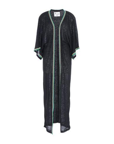 PITUSA KIMONO Camisolas y vestidos playeros