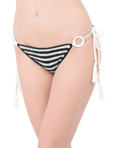 Anna Kosturova Modernista Bikini Bunn Biquini med kredittkort billig med paypal klaring populær kjøpe billig amazon 9JDbF1pux