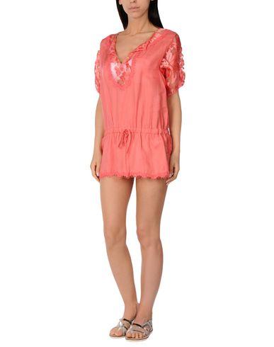 VDP BEACH Beachwear Ausgang Finden Große Auslass Original Top-Qualität Verkauf Online Günstig Kaufen 100% Authentisch R9d2yBAX