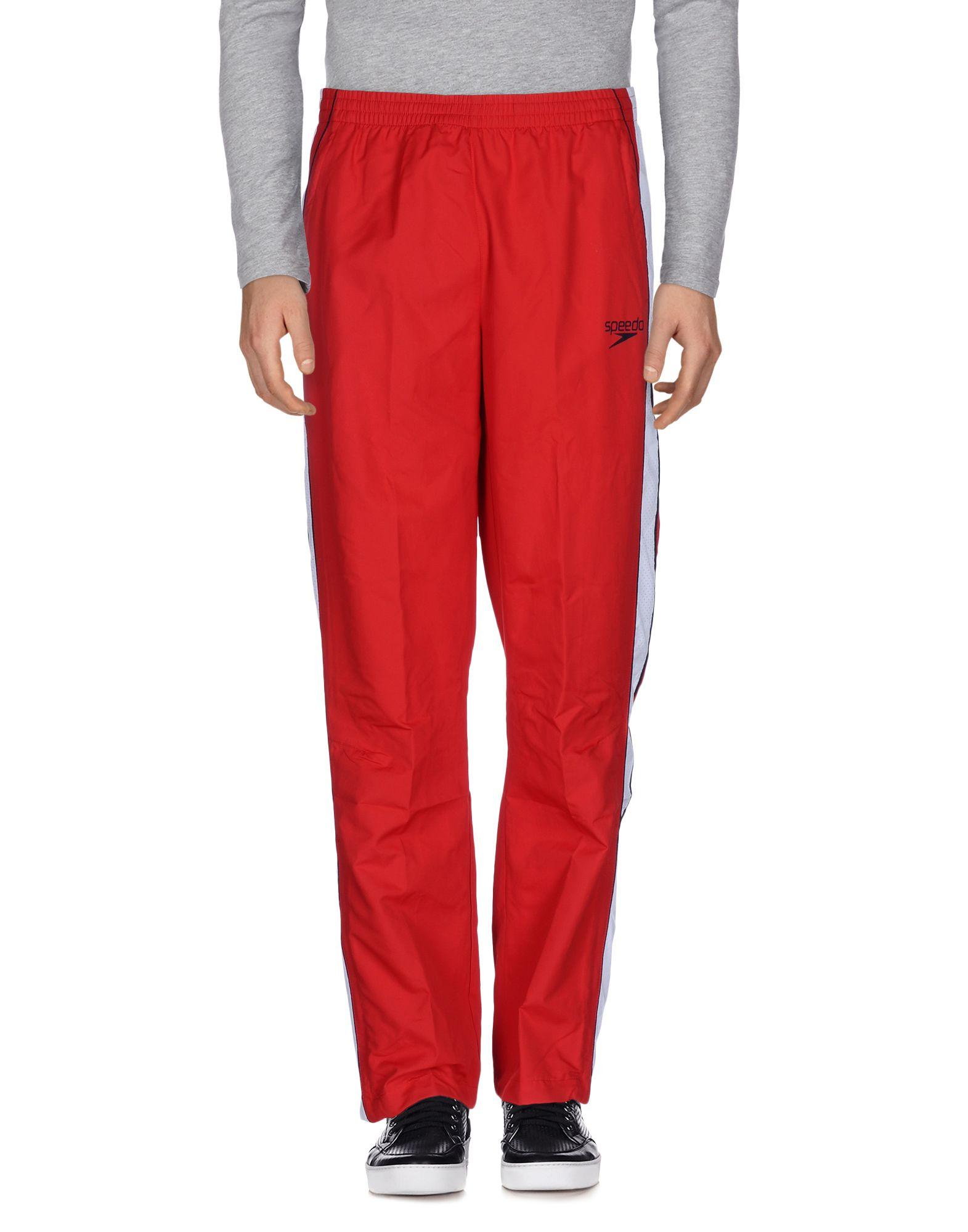 A buon mercato Pantalone Speedo Uomo - 47202763GB 47202763GB - d05fdd