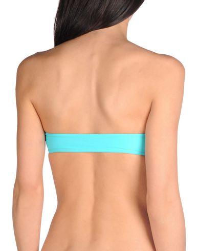 MILETI SWIMWEAR Bikini Freiraum Für Verkauf Günstig Kaufen Angebot Spielraum Großer Rabatt FtWRiz1