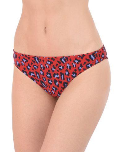 Stella Mccartney Dyr Klassisk Bikini Swmwr Biquini tumblr for salg NKonmV7c1