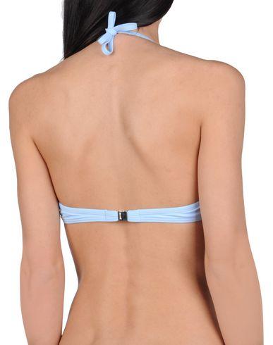 VILEBREQUIN Bikini