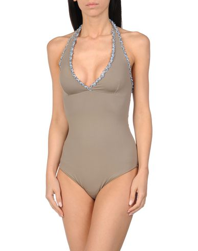 61bc262a099eb Vilebrequin One-Piece Swimsuits - Women Vilebrequin One-Piece ...
