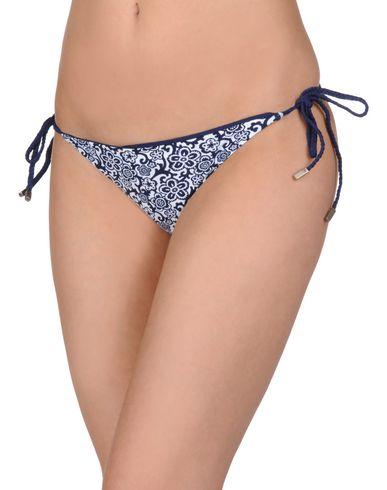 Veivaksel Bikini designer utløp billig kvalitet billig 100% original utløp Manchester 3pFWy