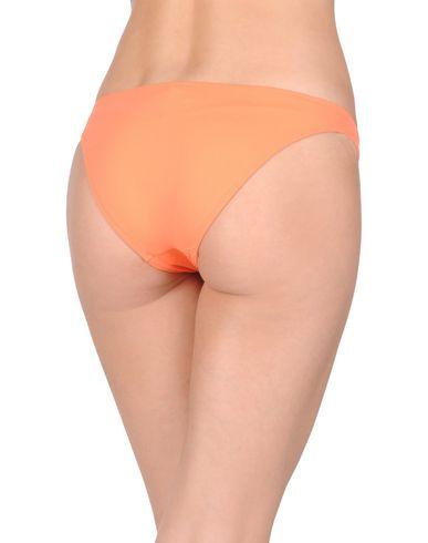 100% Melissa Odabash Bikini clearance 2014 nyeste i5WoDD91GD