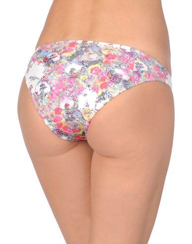 ERDEM Bikini Eastbay Online Niedriger Versand Billig Verkauf 2018 Unisex Rabatt Billigsten LDAYX