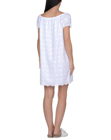 klaring nytt klaring tumblr Anna Rachele Resort Camisoles Og Sundresses rask ekspress kjøpe billig ekte s6DNv