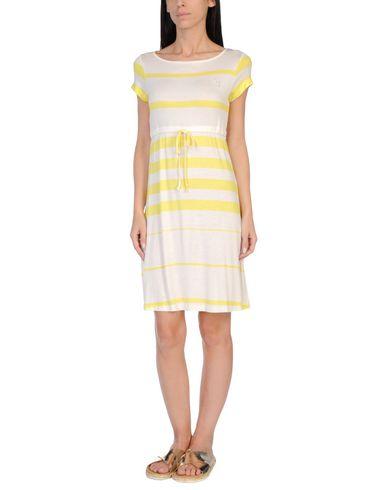 BLUGIRL BLUMARINE BEACHWEAR Camisolas y vestidos playeros