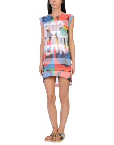 Online-Verkauf BLUGIRL BLUMARINE BEACHWEAR Beachwear Billig Verkauf Bester Verkauf Wiki Zum Verkauf Webseiten 4AYgKr