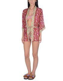 e080be72d7d0 Saldi Vestiti Da Mare Blugirl Blumarine Beachwear Donna - Acquista ...