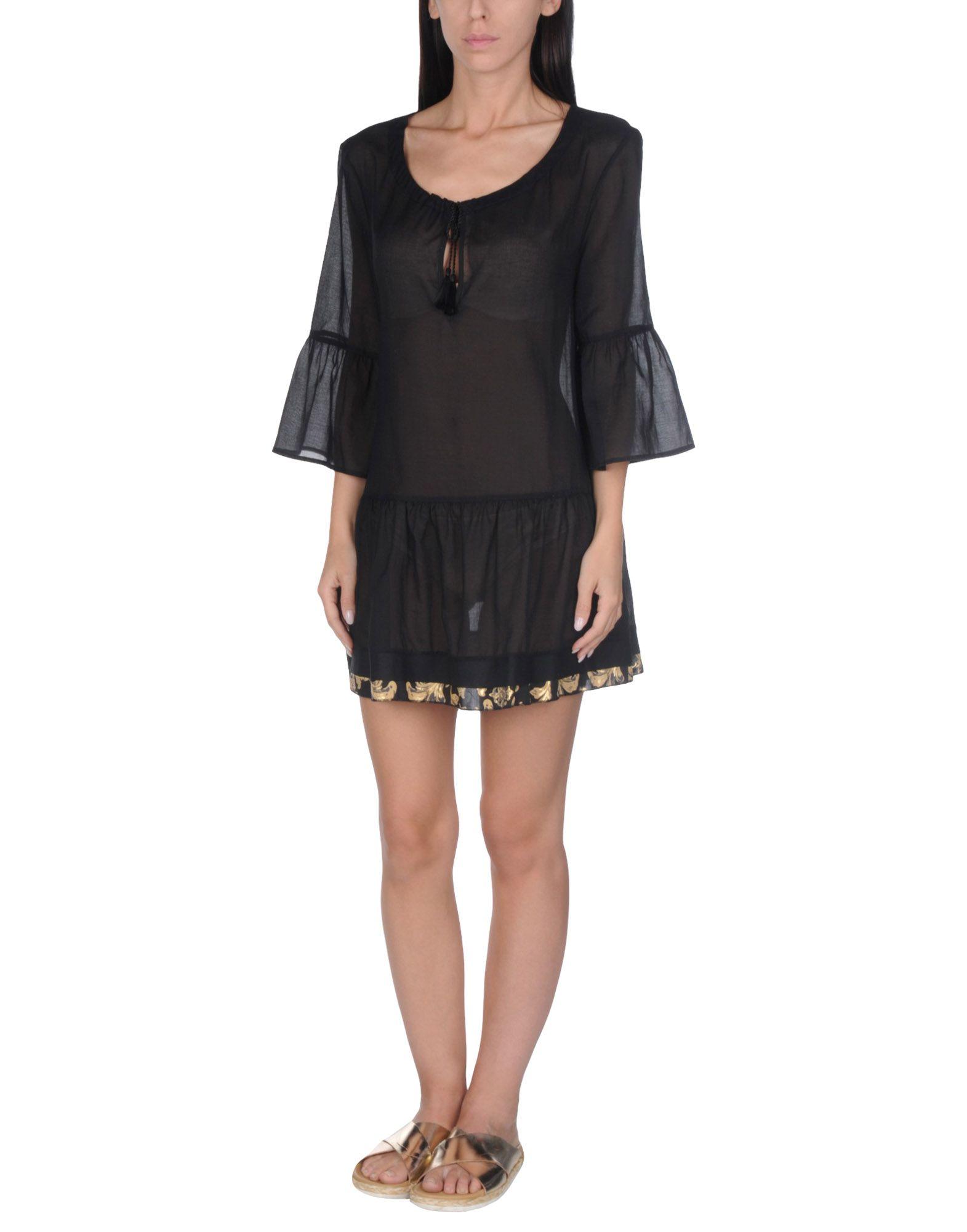 Copricostume Blugirl Blumarine Beachwear Donna - Acquista online su WKlBU
