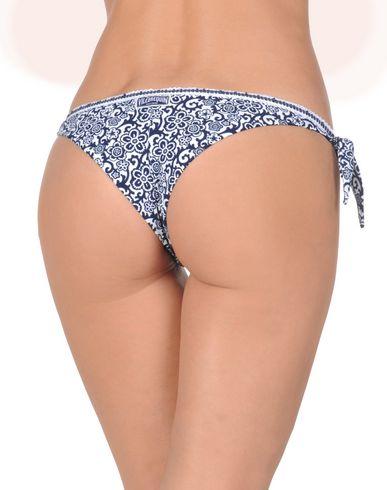 Veivaksel Bikini utløp Kjøp kjøpe billig rekkefølge For salg 8qcCIzQ