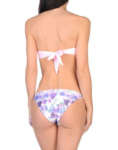 HELIS BRAIN Bikini Freies Verschiffen Verkauf Online Preise Kostengünstig mlRsYJNA