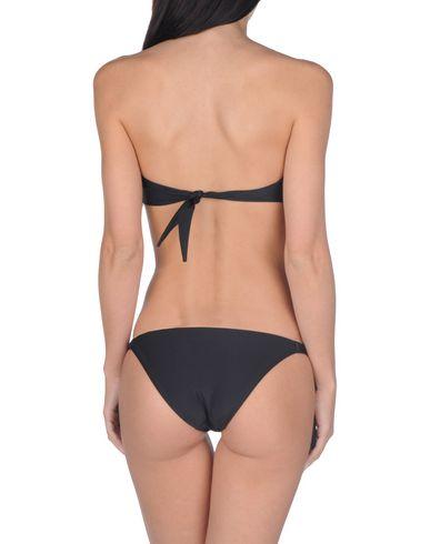 HELIS BRAIN Bikini