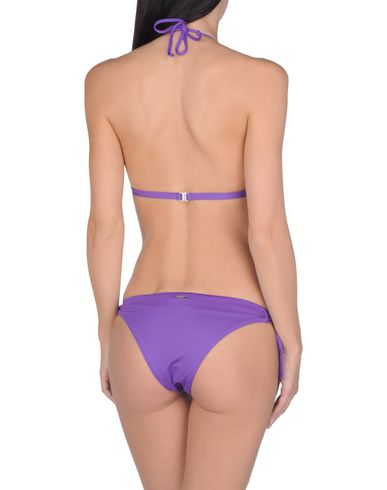 BLUGIRL BLUMARINE BEACHWEAR Bikini