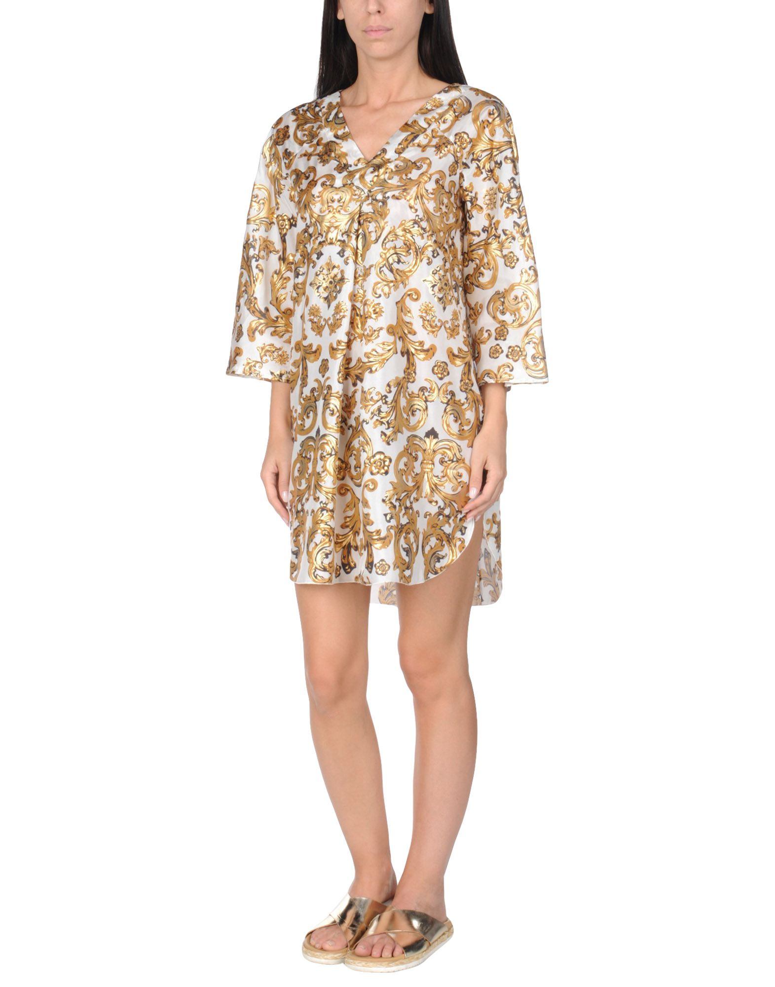 Copricostume Blugirl Blumarine Beachwear Donna - Acquista online su 6xzI6