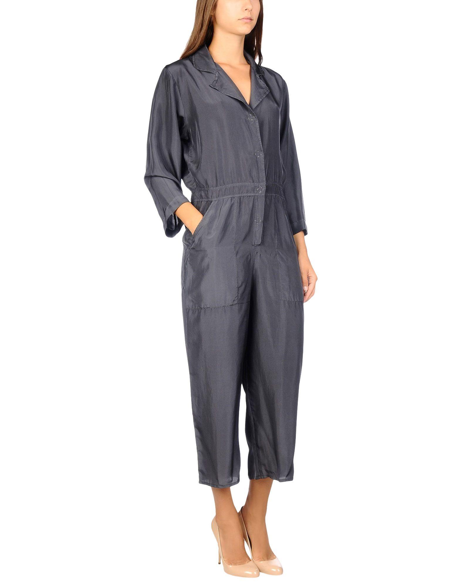 Robes En Femme Ligne Grazia'lliani BientôtAcheter 34q5jSARcL