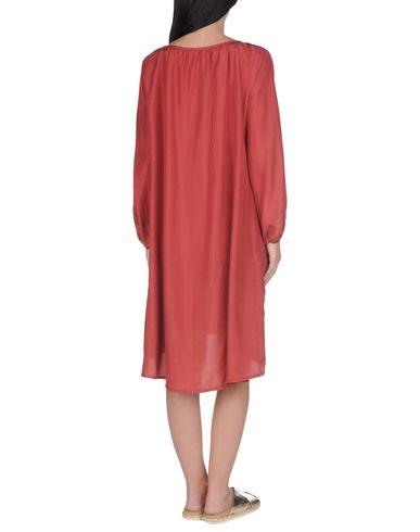 GRAZIALLIANI SOON Camisolas y vestidos playeros