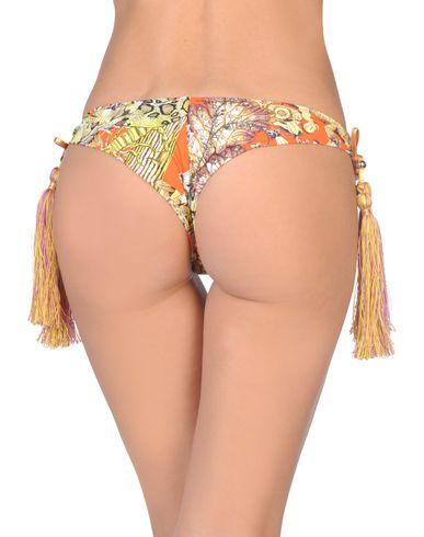 JUST CAVALLI BEACHWEAR Bikini