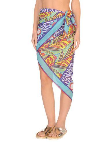 BLUGIRL BLUMARINE BEACHWEARビーチドレス