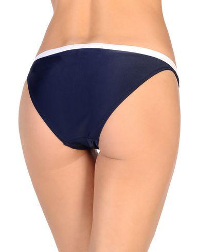 ZOE KARSSEN Bikini Rabatt Billigsten Sast Verkauf Online Footlocker Verkauf Online QCltL