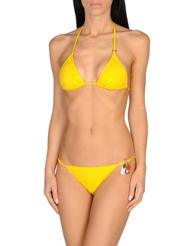DSQUARED2 Bikini Suche Nach Günstiger Online jHNASlgc