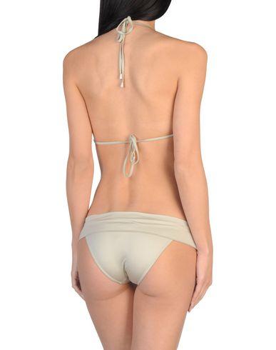 GRAZIALLIANI SOON Bikini Versorgung Günstiger Preis Große Überraschung Ebay Günstiger Preis Freies Verschiffen Vorbestellung belKc5B