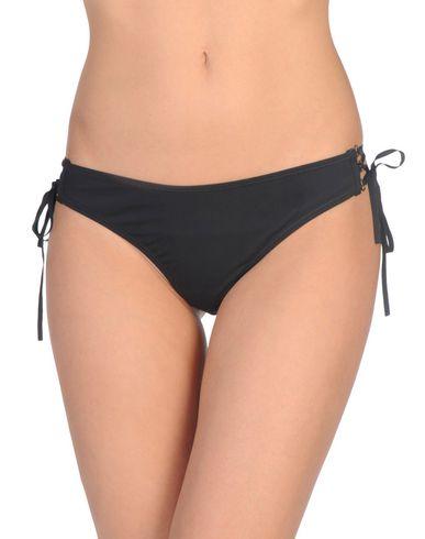 Footlocker Finish Verkauf Online Billig Verkaufen Mode-Stil GUESS Bikini Billig Verkauf Mit Paypal BCT0O7Y